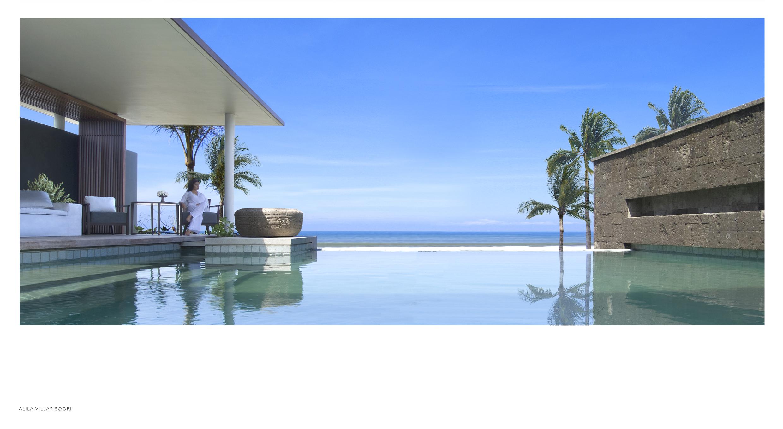 Alila villas soori ampersand travel 39 s blog for Alila villas soori