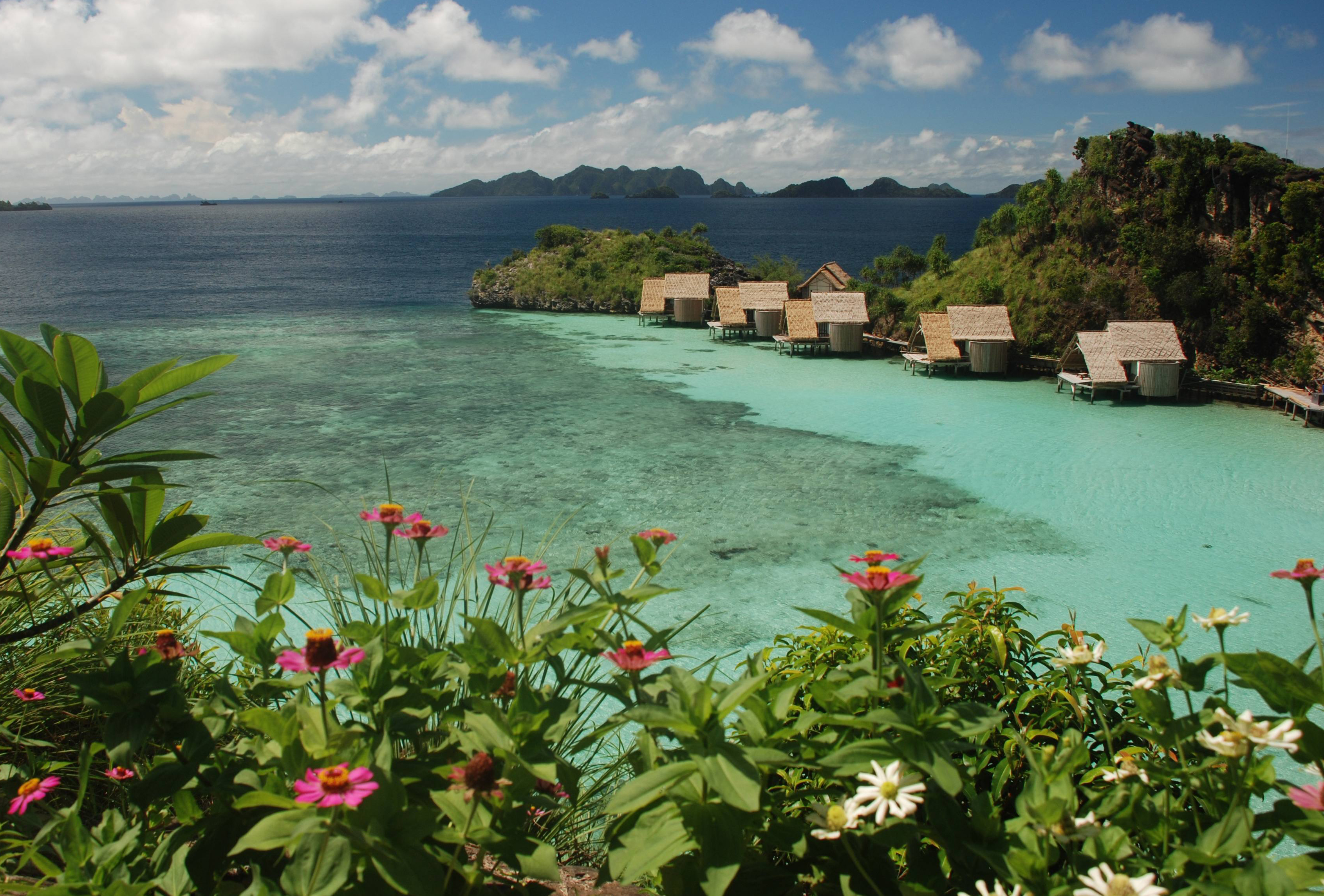 Beyond Bali Indonesia Unwrapped Ampersand Travel S Blog