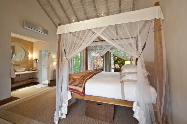 Bedroom Designs In Sri Lanka wooden bed designs in sri lanka murphy bed plans free downloads