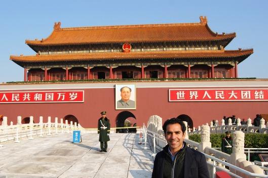 Beijing (13)