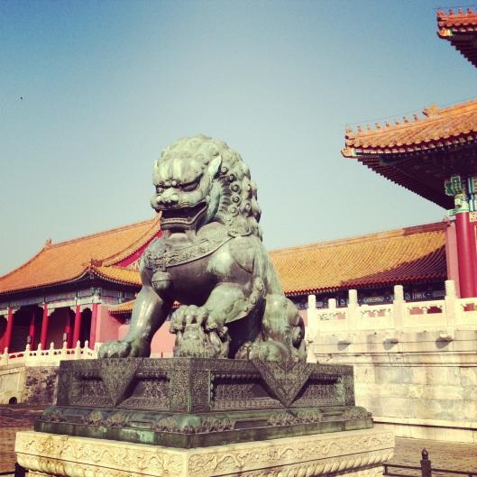 Beijing (38)