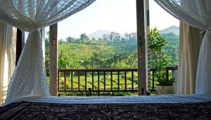 Surya Shanti Bali , Ampersand Travel