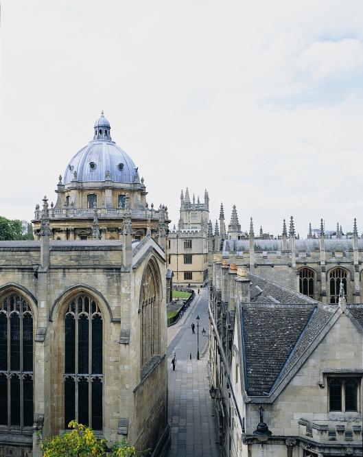 Oxford01