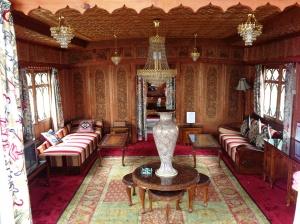 Sukoon, Kashmir, North India (4)